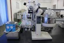 食品检测实验室仪器配置大全