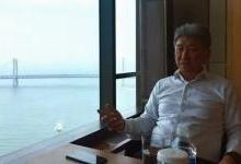 东软董事长刘积仁:互联网医疗是未来发展趋势