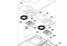 三星新专利:可用手机为智能手表无线充电