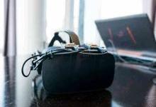 前诺基亚员工欲破除VR技术最大局限