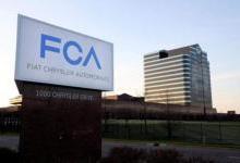 美环保署指控FCA在大气排放上作弊
