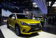 比亚迪新能源汽车概述与补贴政策详解