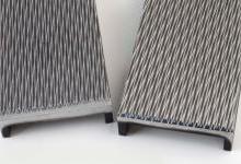 NanoSteel推出新的3D打印工具钢材料