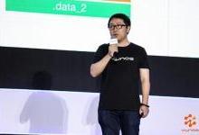 全新系统架构整合智能硬件:阿里YunOS 6正式发布