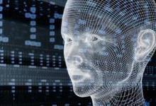 你知道什么才是真正的人工智能?