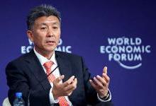 东软集团CEO刘积仁:医疗并非纯粹的商业