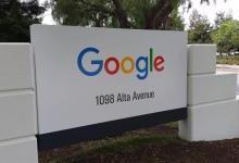 谷歌研发出AI多功能模型:能处理多种任务