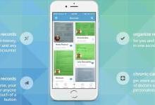 ChartSpan建立线上医疗服务平台