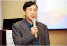 激光加工拉开中国高端制造业发展大幕