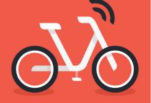 从摩拜单车看懂不同物联网制式