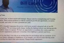 """国际巨头接连""""断臂"""" 中国LED企业机会来了?"""
