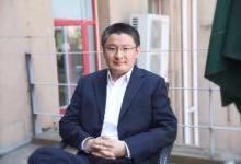 春雨CEO张琨:用常识与理性看待移动医疗