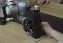 机器人学会了灵活抓握 夹娃娃机还有市场吗?