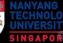 NTU携手泰国石化巨头PTTGC开发车用3D打印材料