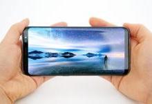 为何率先实现pre5G的智能手机品牌是三星?