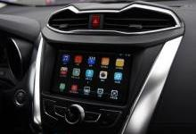 扒扒比亚迪新能源车黑科技:顶尖的电池技术