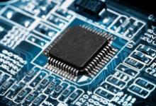 半导体回暖 存储芯片带动行业增长