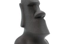 回收3D打印材料不损害质量,可信吗?