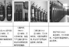 【干货】动力电池包安防系统基本原理及实例介绍
