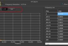 uFlicker--实时监控、同步分析,频闪无所遁形!