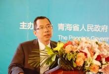 黄世霖:锂电储能将迎万亿市场