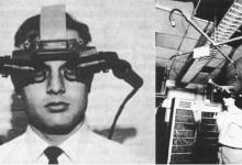 虚拟现实的未来在那里?