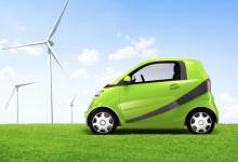 新能源积分新政让汽车节能市场有几分欢喜?
