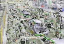 雷克萨斯为何还不在中国建厂?