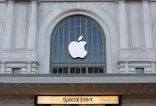 苹果起诉高通 质疑其专利授权合理性