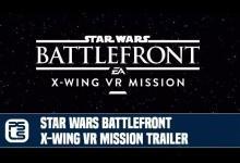 市场表现不佳,艺电将暂停VR游戏开发