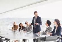 LED企业如何抓住柔性管理的魂?