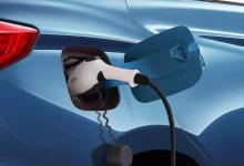 比亚迪宋EV300动力性能长测:节能!省心!