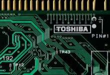 东芝宣布向日本财团出售芯片业务 月底将达成最终协议