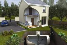 雨水排放收费制度如何实施?