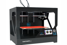 3D打印食品级用品,你敢随意用吗?