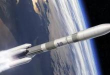 GKN向空客与赛峰交货3D打印Ariane 6号火箭喷嘴