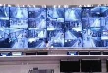 VaaS和在线视频推动视频流软件市场增长