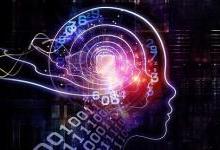 深度学习再度点燃人工智能 安防受益