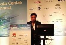联通SD-OTN金融专网实践引发全球关注