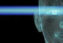 人脸识别将构建多领域的安防体系