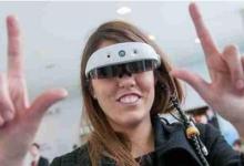 苹果获得3D相机操控专利 手势控制内容