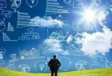 环保大数据新的机会在哪里?