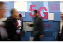 消费者预计VR和AR将随着5G的推出成为主流