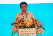 6大特征看中国动力电池与日韩差距之因