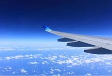航空航天3D打印仍面临挑战