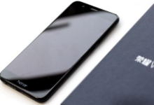 9款双摄手机横比:一加5/小米6/荣耀9/V9/iPhone7 P/坚果Pro谁拍得更好?