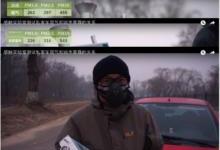 私家车能降低空气中的PM2.5浓度?