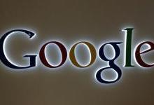 谷歌公布AI投资基金 并投资一家算法应用商店