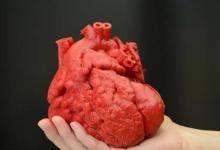 解析3D打印技术在生物医疗领域的应用