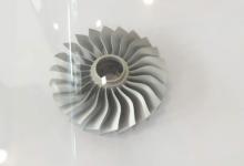 详解3D打印技术在航空发动机维修中的应用